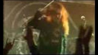 Twilight Guardians - La Isla Bonita