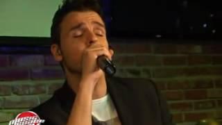 Графа - Невидим (live)