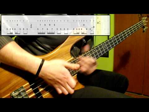 daft-punk-lose-yourself-to-dance-bass-cover-play-along-tabs-in-video-coversolutions
