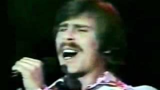 The Skyliners - Since I Don´t Have You (Live 1974)