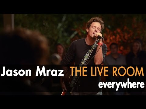 jason-mraz-everywhere-live-mraz-organics-avocado-ranch-jason-mraz