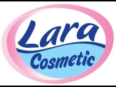 A03-Lara Kozmetik Epoksi
