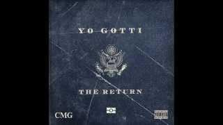 Yo Gotti - Flight 2998 To LAX (Skit) [The Return]