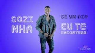 Sem Reznha - Faz Assim (Video Clipe Oficial)