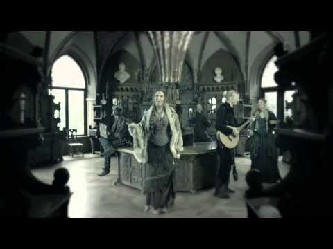 faun-duett-mit-subway-to-sally-minne-sopilein