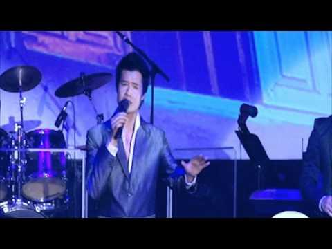 Roi Day Anh  Se Dua Em Ve Nha -Pham Duy Ca si Quang Dung