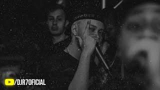 Papo Reto - DJ R7