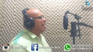 JINGLES POLITICOS 2016 - PROPAGANDA LIVE ÁUDIO STÚDIO