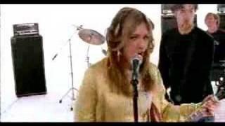 "Stimulator ""On Top Of The World""  - Music Video"