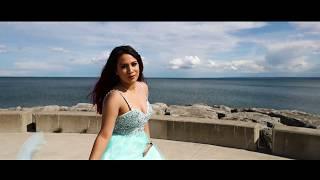 Zidd - Gulab Brar Feat. Randy J (Full Song)    New Punjabi Song 2017    Urban Bhau Recordz