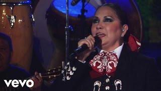 Ana Gabriel - Sin Problemas (En Vivo)