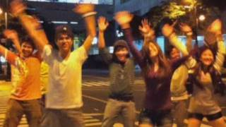 BY CHANCE Dance Craze by JAMICH