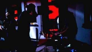 VITALIS POPOFF Live | 13.09.2013