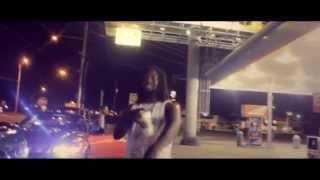 Scorpio - Aww Man ( Official Video ) [HD]
