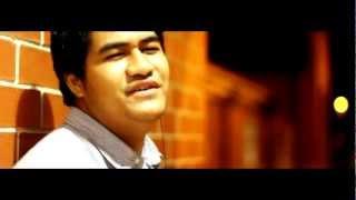 Junior Utai - Finally (Official Music Video)