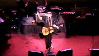 Willie Nelson and Family - Live Concert Part 2