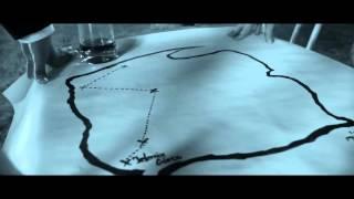 SKOT - Decorum (prod. DonDe, ft. DJ Te) Official Video