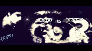 DISAND FT. RAFI FT. J KOT   Amor Vuelve  Reggaeton Romantico.mp4