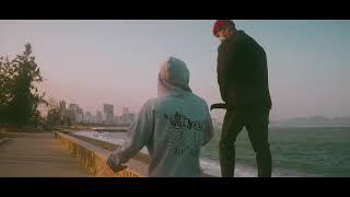 Roy K x Horus Freestyle | Sad Boy Gang Signs |