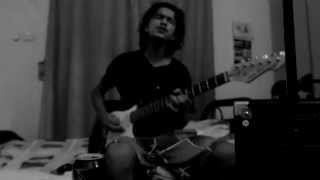 jaba tara ganera guitar cover