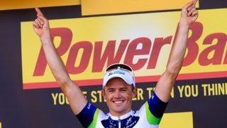 Tour de France 2013 - Stage 3