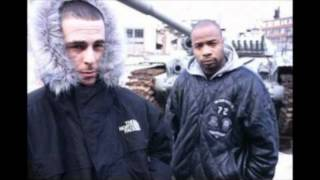 Big Twins - People Gonna Die (Mobb Deep) IM3 (AUGUST 2012) New