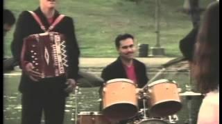Costumbre - Y ya despues (video oficial)