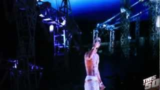 50 Cent @ Coachella 2012 (ft. Tony Yayo, Tupac, Snoop, Dr Dre) | Live Performance | 50 Cent Music