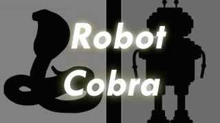 Robot Cobra Productions