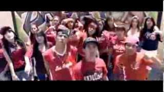 ADAN ZAPATA HOY BRINDARE POR TI VIDEO OFICIAL 5JULIO 2013 MENTE EN BLANCO