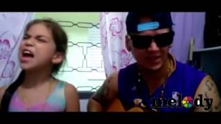 MC Belinho e Melody - Não Quero Mais (Cover Belo Part. Ludmilla)