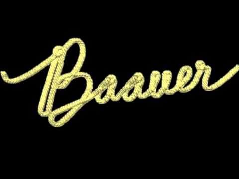 baauer-harlem-shake-maddecent