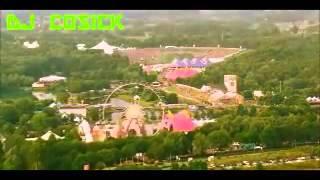 Musica de antro NOV DIC 2012   Tracks Tomorrowland 2012   DJ COSICK   YouTube
