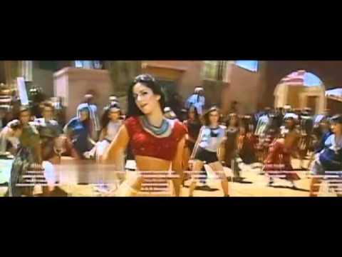 Free banjara ek tiger hd video download tha song full