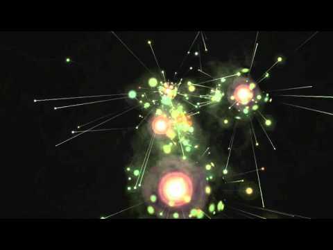 a-beautiful-mind-04-creating-governing-dynamics-james-horner-elliott-walsh
