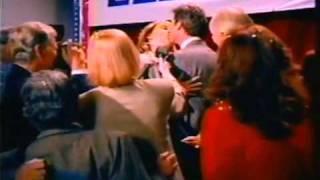 1995 Big Red Gum Commercial (Remix)