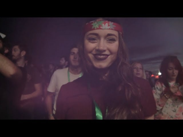 Aftermovie MontgoRock