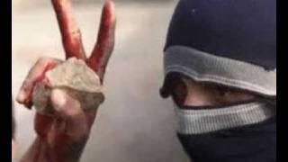 Palestine - French Nasheed