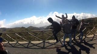 Madeira island Enjoy Life Prod.