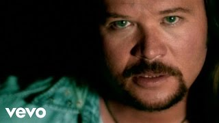 Travis Tritt - Strong Enough To Be Your Man