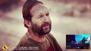 Bom Samaritano 🎬 Clipe (HD) - Anderson Freire  🎬  Clipe Gospel Movies