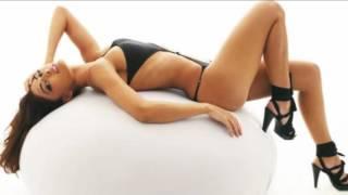 Juliana Paes muito gostosa!!!!! (Fotos)