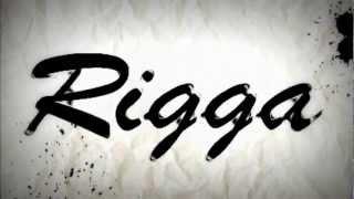 Rigga - BARULHO
