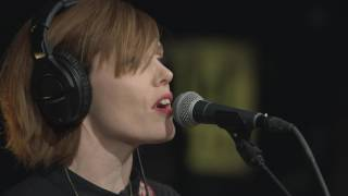 Haley Bonar - Hometown (Live on KEXP)
