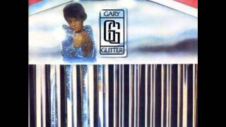Gary Glitter - Basic Lady