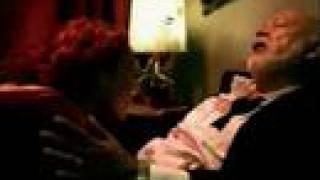 Cafe Tacuba - Avientame (Sin Subtitulos)