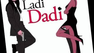 Steve Aoki Feat. Wynter Gordon - Ladi Dadi (Disco Reason Remix) FREE DOWNLOAD
