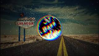Linkin  park Numb (sage remix)