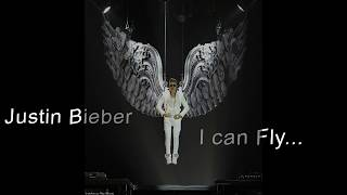 Justin Bieber   I can Fly  New Song 2017 Official Video ft Zayn  Martin Garrix