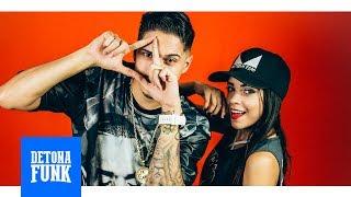 MC Euro - 171 Nas Bandida (Web Lyric Oficial) (DJ Brendo Boladão)